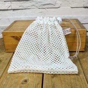 Washing bag, Delicates bag, Make up remover wash bag